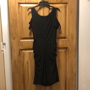Laundry By Shelli Segal Dresses - Dress size 12
